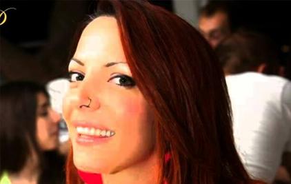 Kallergin Christina